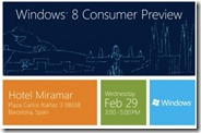 windows-8-consumer-preview-400x262
