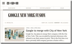 google-newyork-wired