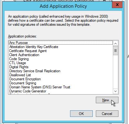 Das RDP-Zertifikat tauschen | faq-o-matic.net