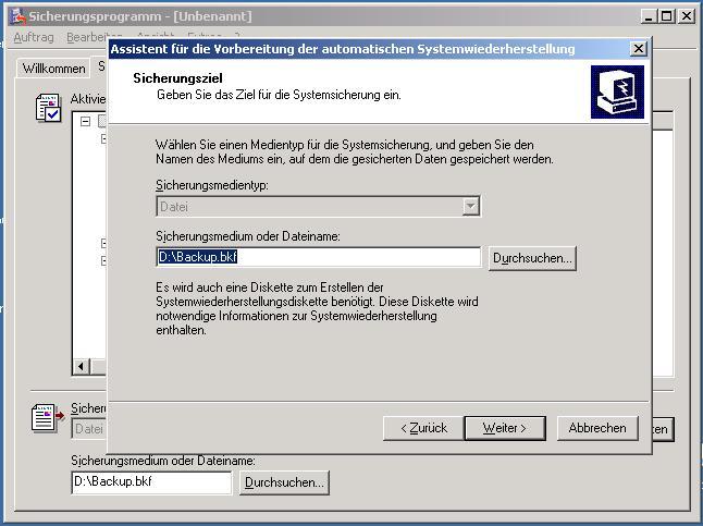 windows 10 letzte funktionierende konfiguration